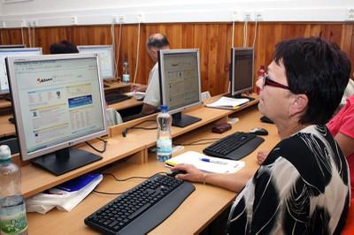 2009-06-17-006.jpg