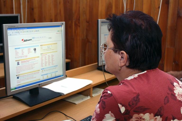 2009-06-17-007.jpg