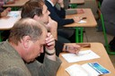 2009-10-14-011.jpg