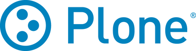 Logo Plone