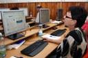 Třetí ročník kurzů pro seniory na trutnovské průmyslovce