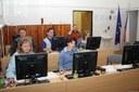 Týden vzdělávání dospělých 2010